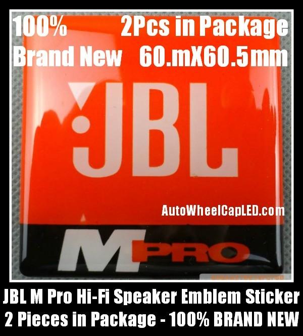 jbl speaker logo  eBay
