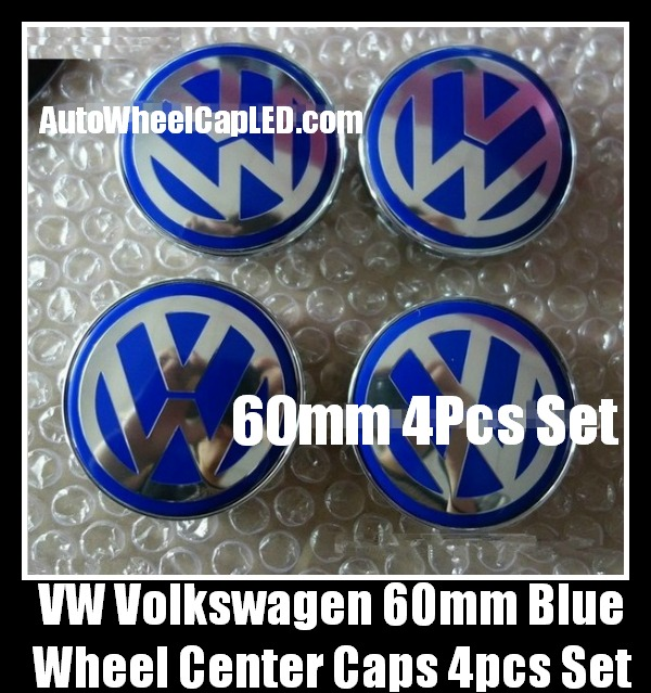 VW cars All bits for old VWs  Old Classic Car