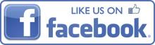 Autowheelcapled.com Facebook page